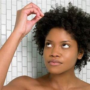 5 Heated Debates About Hair That Are Dividing Black Women