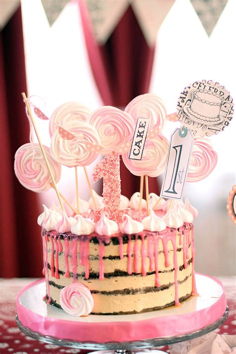 1st birthday diy party ideas and crafting for your baby