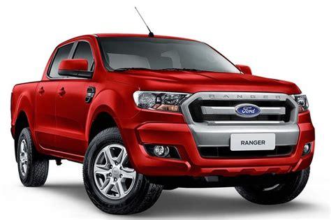 Every used car for sale comes with a free carfax report. Ford Ranger diesel tem desconto de R$ 30 mil com saída da ...