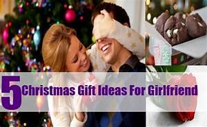 Homemade Christmas Gift Ideas For Girlfriend Best