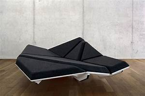 un canape convertible ergonimique le canape qui vous With tapis de gym avec carrefour canape convertible