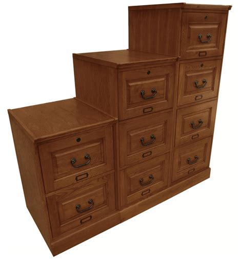 traditional file cabinets simply woods furniture