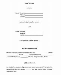 Rücktrittsrecht Vom Kaufvertrag : kaufvertrag kche privat muster rcktritt vom kaufvertrag ~ Lizthompson.info Haus und Dekorationen