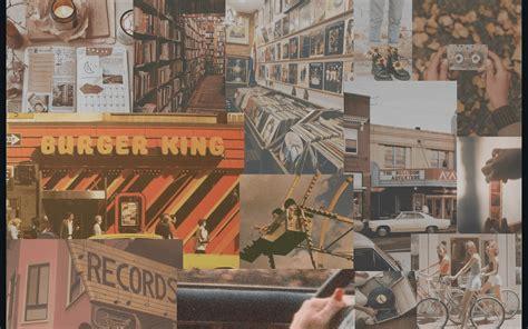vintage aesthetic laptop wallpapers