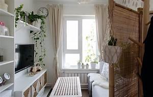 Ikea Kleine Schränke : einrichtungstipps f r kleine r ume ikea ~ Watch28wear.com Haus und Dekorationen