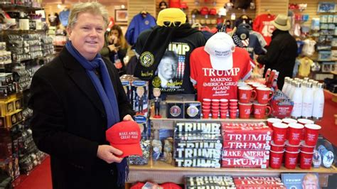 white house gift shop d c gift shops gear up for inauguration here now