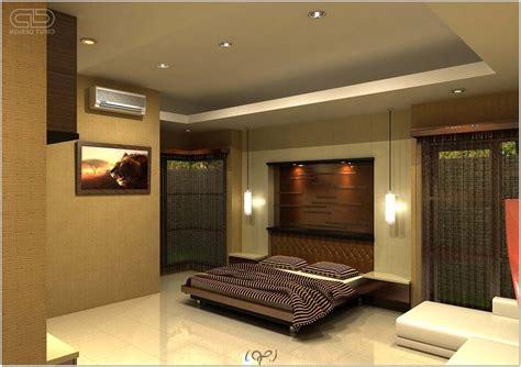 home decorating ideas living room living room pop ceiling design photos living home