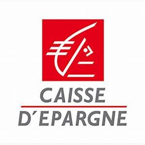 Caisse Epargne Haute Normandie : normandie challenge la soci t ~ Melissatoandfro.com Idées de Décoration