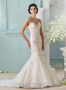 2016 david tutera wedding dresses archives weddings With david wedding dresses