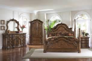 San Mateo Bedroom Furniture