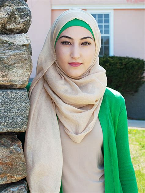 Why This Must See Muslim Website Is So Controversial Allure