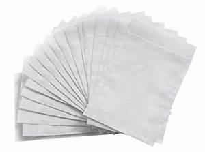 Kleine Papiertüten Kaufen : blumensamen kleine t ten test gartenbau f r jederman ganz einfach november 2018 ~ Eleganceandgraceweddings.com Haus und Dekorationen