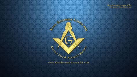 Freemason Wallpaper HD (59+ images)