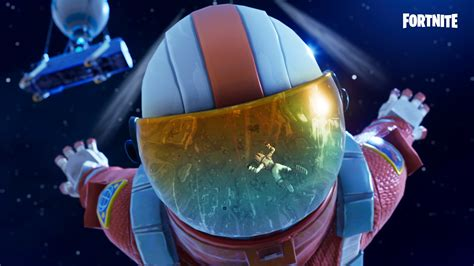 fornite season  battle pass detailed  skins weekly