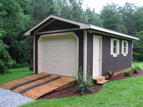 Best 25  Shed ideas ideas on Pinterest