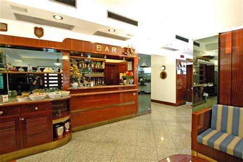 Hotel Le Ghiaie Portoferraio by Hotel Spiaggia Le Ghiaie Elba