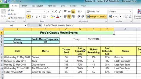 Ms Excel Worksheet For Practice Qualads Qualads