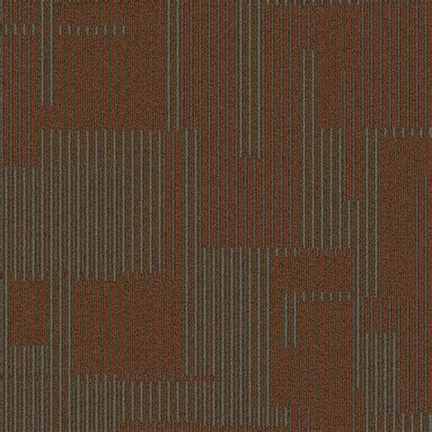 Discount Tile discount carpet tile