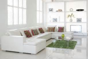 white livingroom furniture living room beautiful modern living room tile flooring with white tile pattern marble laminate
