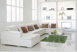Living Room Tile Designs by Living Room Beautiful Modern Living Room Tile Flooring With White Tile Patt