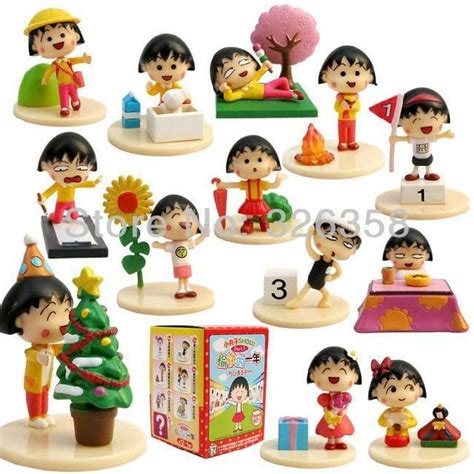 japan anime ratings pin anime rating chibi maruko chan pictures on