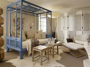 Deko Für Wohnung : 130 ideen f r orientalische deko luxus pur in ihrer wohnung ~ Sanjose-hotels-ca.com Haus und Dekorationen