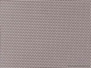 Tissu Exterieur Pas Cher : toile grille relax taupe textilene pas cher pour transat ~ Dailycaller-alerts.com Idées de Décoration