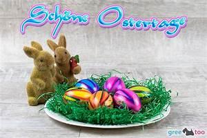Schöne Ostertage Bilder : ostertage bilder g stebuchbilder gb pics ~ Orissabook.com Haus und Dekorationen