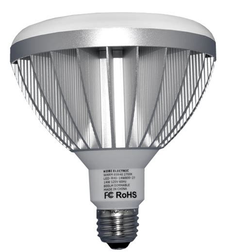 best led light bulbs 100 watt equivalent