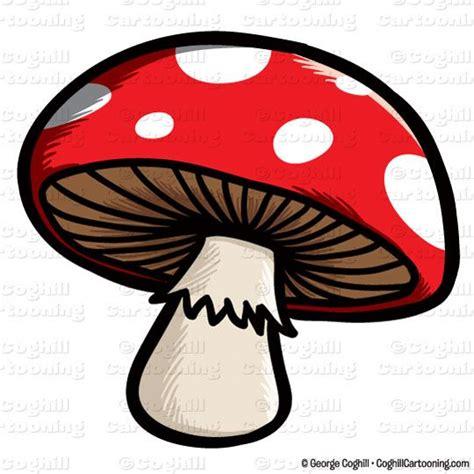 ideas  cartoon mushroom  pinterest mushroom