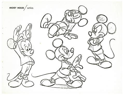 Pin By No No Normski On Disney Pips Disney Sketches