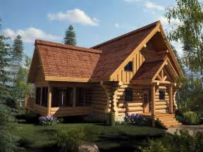 interesting amazing maison en bois hotel r maison bois rond laurentides maison bois rond prix