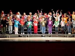 1000 images about School Concert Ideas on Pinterest