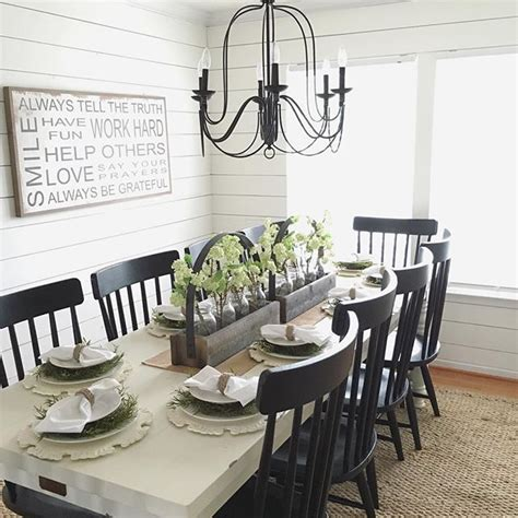 gallery of stylish centerpieces for dining room table dining room amusing dining room table centerpieces modern