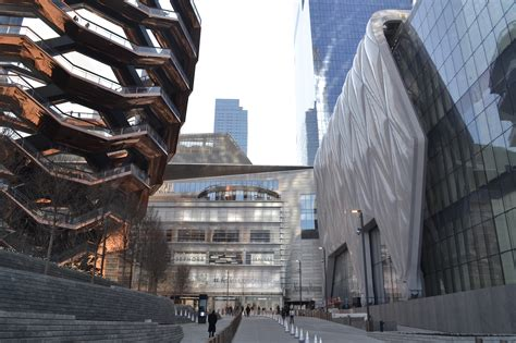 the shed lifestyle council here comes the shed new york s new