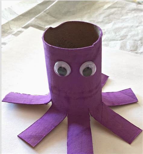 cool toilet paper roll crafts   craft   day