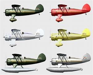 AVSIM Commercial Aircraft Review: Waco