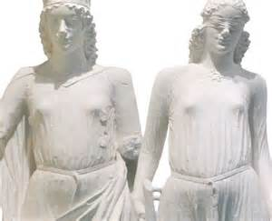John Und Bamberg : 232 best images about blindfold on pinterest lady justice fra angelico and prayer book ~ Orissabook.com Haus und Dekorationen