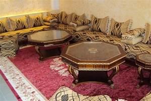 emejing salon oriental moderne lille pictures awesome With exceptional decoration exterieur de jardin 4 decoration salon oriental
