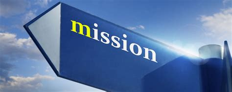 mission strategies karpira international