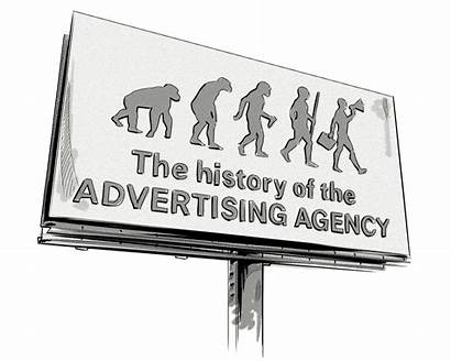 Advertising Agency History Agencies Internet Ad Clearcode