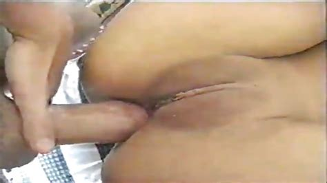 Turkish Teen Anal Gaping