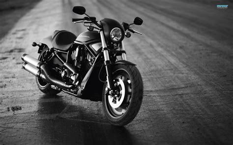 Fondos De Escritorio De Motos Harley-davidson. Fondos De