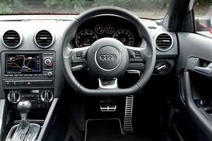 Review  Audi Rs3  2011  U2013 2013