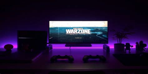Best Tvs For Gaming Updated 2020
