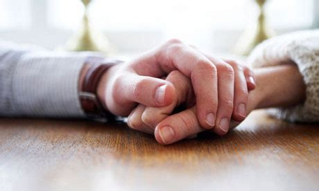 cohabiting couples  legal rights yvonne roberts