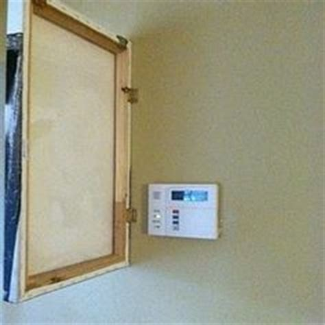 Fuse Box Covering Pinterest Diy Art Wall Canvas