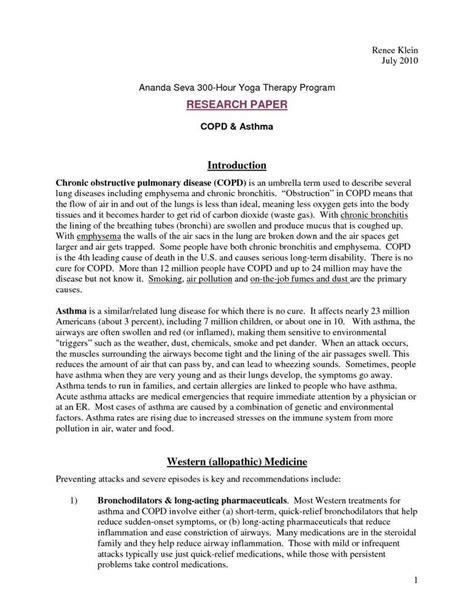 Save the world essay apa proposal format apa proposal format apa proposal format $5 custom essay