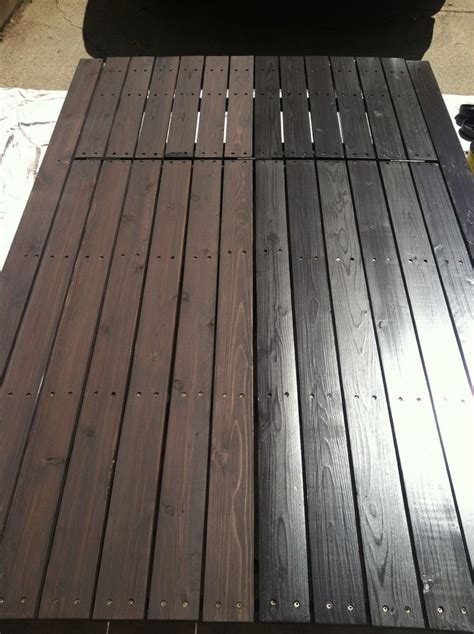 Cabots Deck Stain Colors by Cabot Cordovan Brown Deck Brown And Arbors