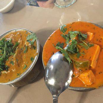 mantra indian cuisine mantra indian cuisine order 283 photos 710